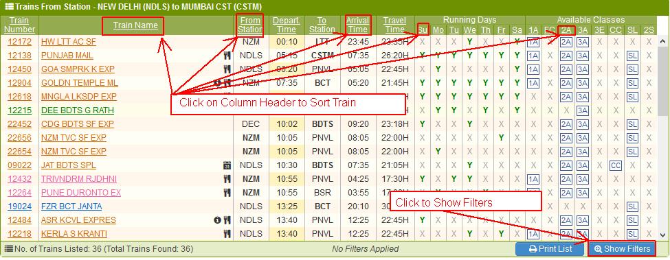 ... Indian Railways App by RailRoutes apk screenshot
